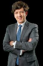 Mr. Adriano Squilacce photo