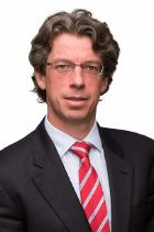 Mr Martin Favart  photo