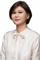 Ms Etsuko Kameoka  photo