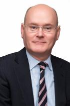 Mr Andrzej Kmiecik  photo