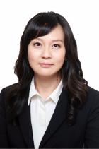 Ms Pei Fang Lo  photo