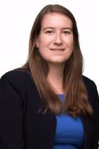 Ms Hannelore Matthys  photo