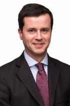 Mr Pablo Muñiz  photo
