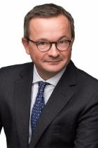 Mr Yuriy Rudyuk  photo