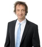 Dr iur Markus Pfenninger  photo