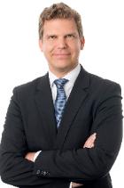 Christian Eichenberger photo