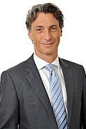 Stefano Codoni photo