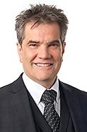 Dr iur Markus Schülin  photo