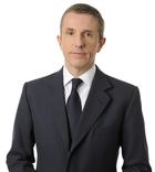 Philippe Pulfer photo