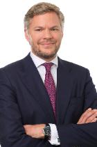 Hubertus Hillerström photo