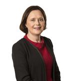 Ms Fiona Barry  photo