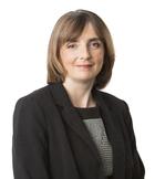 Barbara Kenny photo