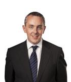 Mr Liam McCabe  photo