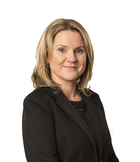 Catherine O'Flynn photo