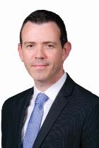 Mr Andrew McIntyre  photo