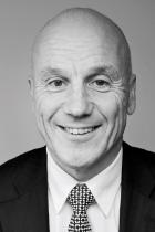 Mr Trond Eilertsen  photo