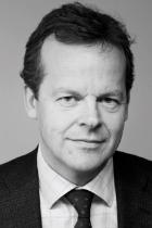 Mr Anders Færden  photo