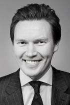 Mr Tormod Ludvik Nilsen  photo