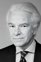 Mr Dag Mjaaland  photo