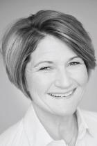Ms Susanne Munch Thore  photo