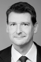 Mr Rolf Riisnæs  photo