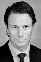 Mr Geir Sviggum  photo