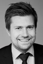 Mr Ole Henrik Wille  photo