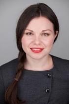 Eleanor Midwinter photo