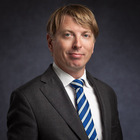 Mr Haco van der Houven van Oordt  photo