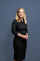 Marjolein Dieperink photo