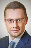 Mr Anton Aleksandrov  photo