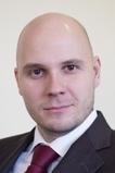 Mr Kirill Udovichenko  photo