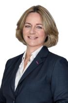 Ulla von Weissenberg photo