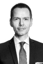 Mr Jacob Møller Dirksen  photo
