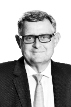 Mr Andreas Kærsgaard Mylin  photo