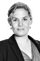 Mrs Lærke Louise Jeppsen  photo