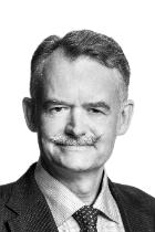 Mr Morten Langer photo