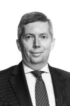 Mr Torben Nørskov  photo