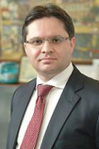 Alexandru Ambrozie photo