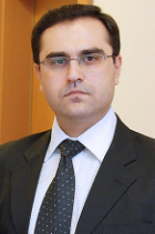 Mr Valentin Creața  photo