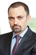 Mr Ciprian Donțu  photo