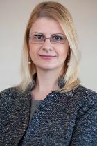 Ioana Dumitru photo