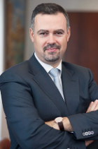 Mr Florian Nițu  photo