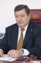 Mr Ernest-Virgil Popovici  photo