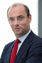 Mr Stefan van Rossum  photo