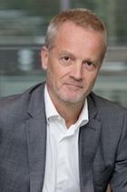 Mr Onno Boerstra  photo
