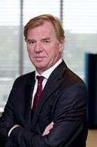 Mr Walter Hendriksen  photo