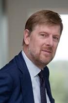 Mr Albert van Marwijk Kooy  photo