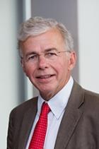 Mr Ewout van Asbeck  photo