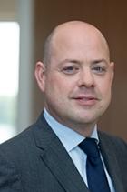 Mr Steffen Alleman  photo
